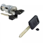 Automotive Locksmith Serviices